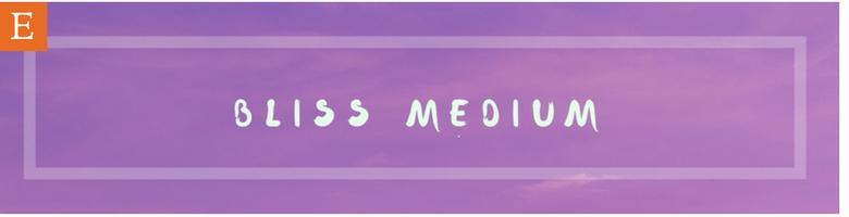 blissmediumdocxheader1