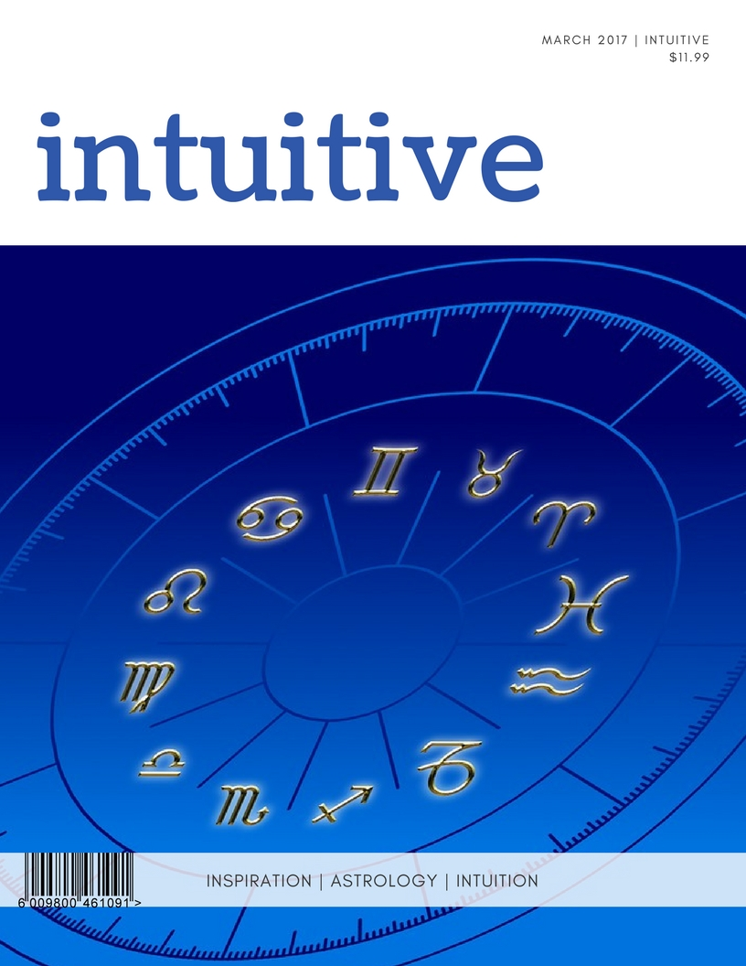 intuitive-8