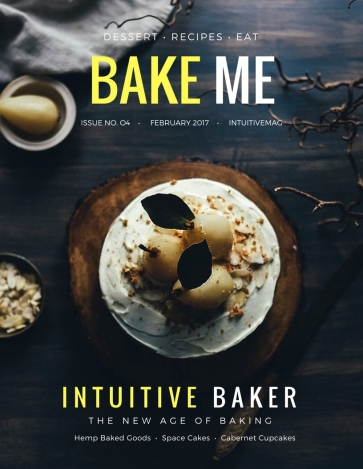 bake-me-take-3-released-february-1st-2017