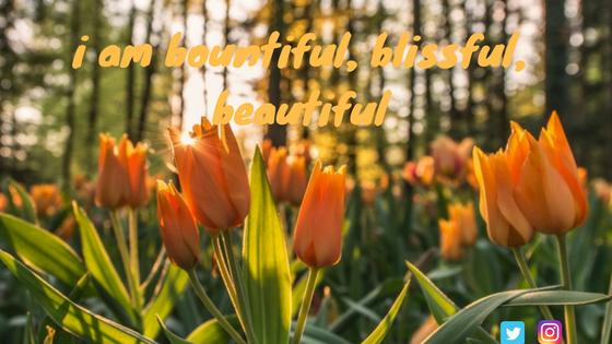 beautiful-blissful-1