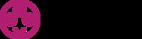 krishnlogo