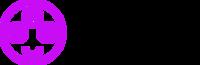 logokrish
