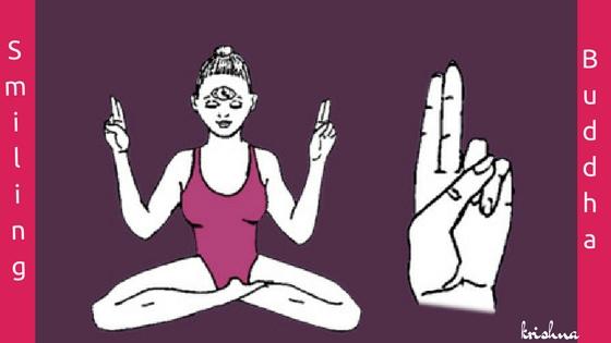 smiling-buddha-kriya-1-no-logo