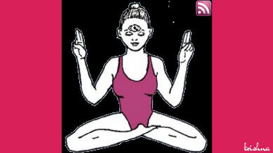 smiling-buddha-kriya-2-pic