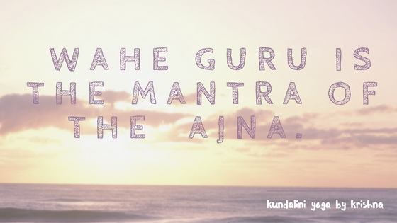 waheguru-is-the-mantra-for-the-ajna