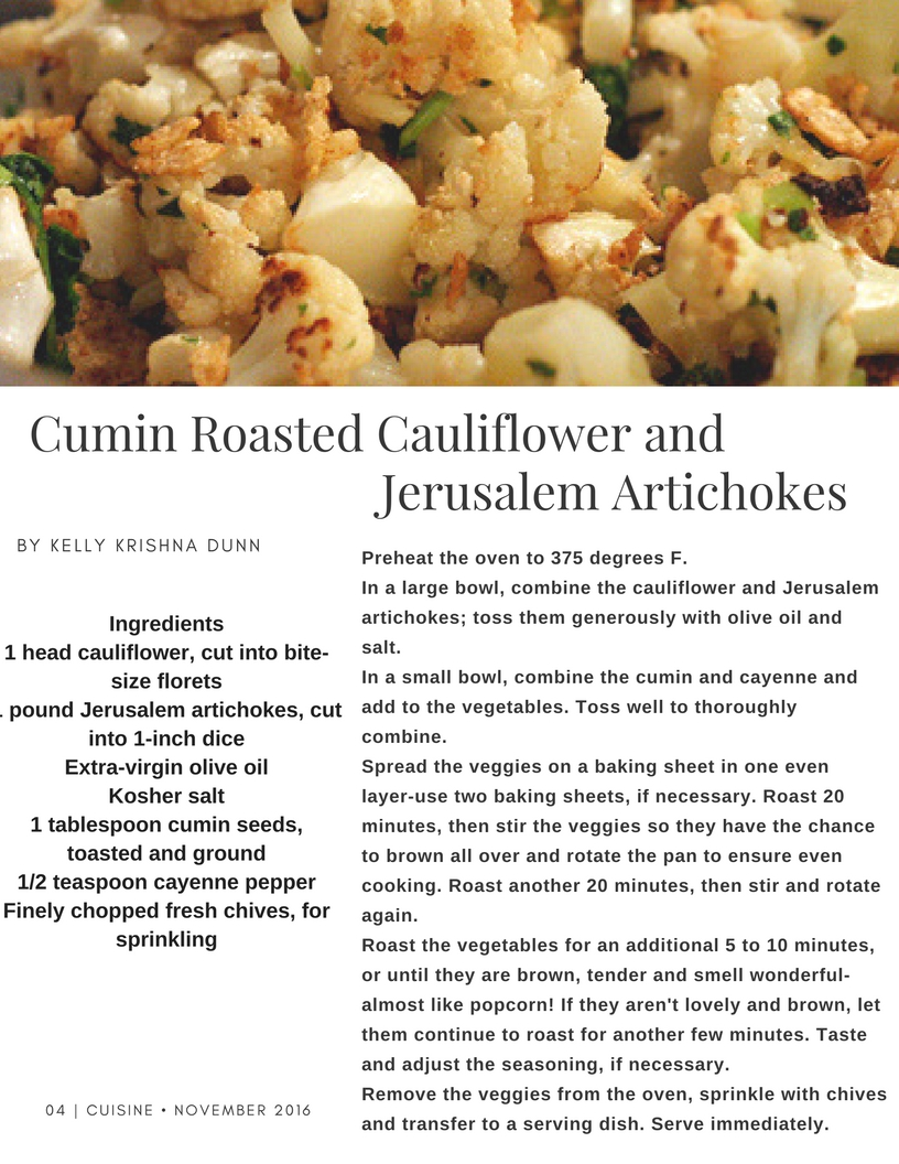 cumin-roasted-cauliflower-and-jerusalem-artichokes
