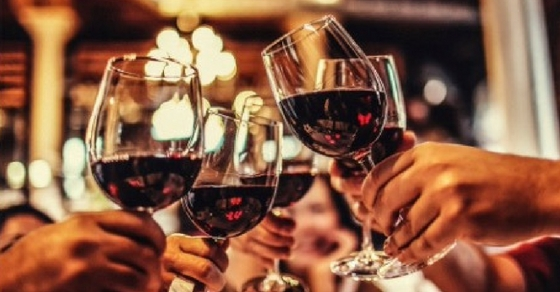 World's Best Non-Alcoholic Wines for theHolidays
