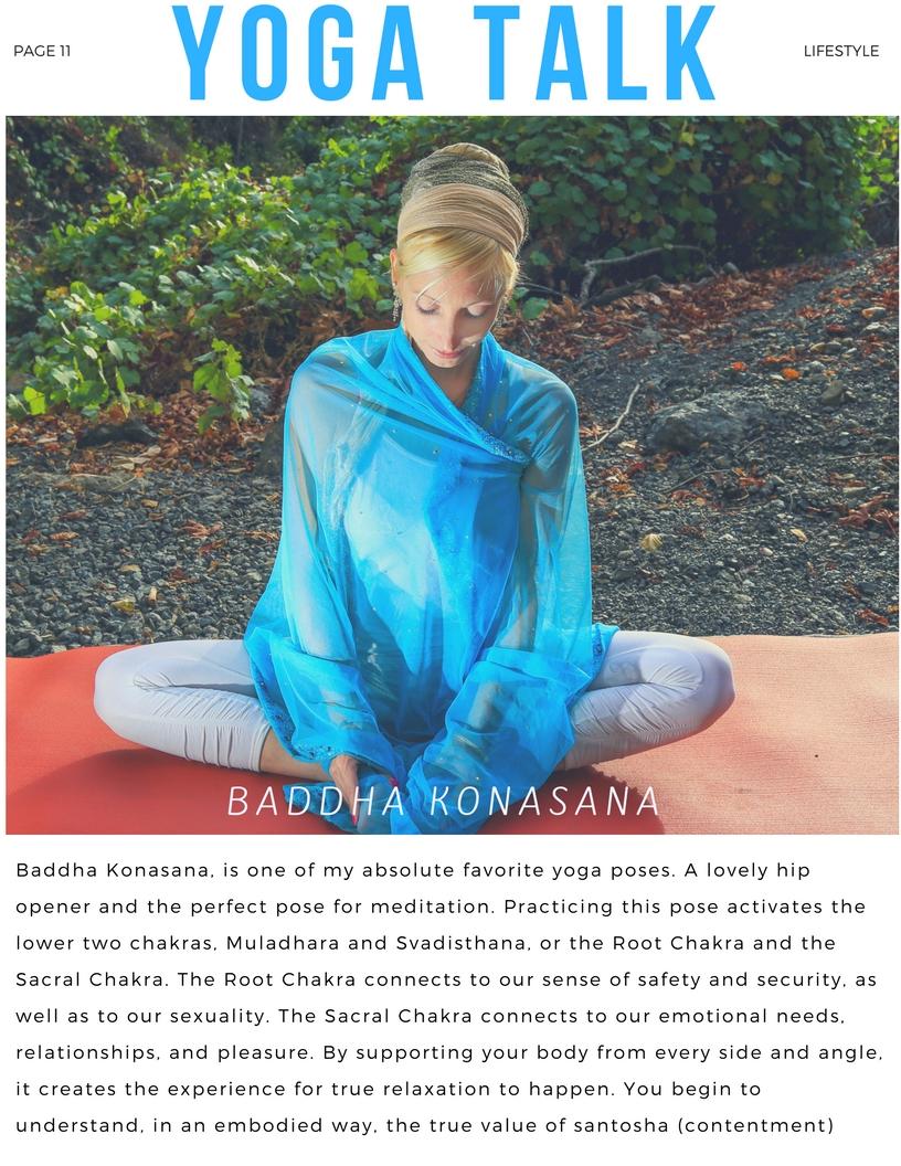 yoga-talk1