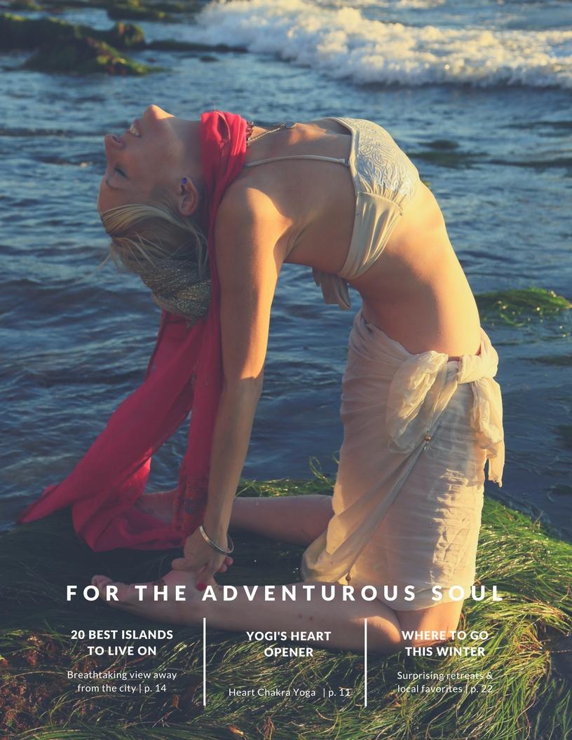 adventurous-soul