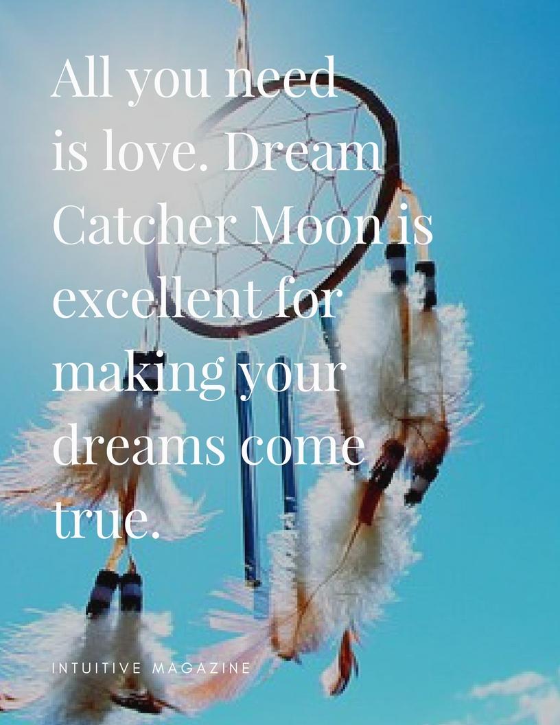 dreamcatcher-1