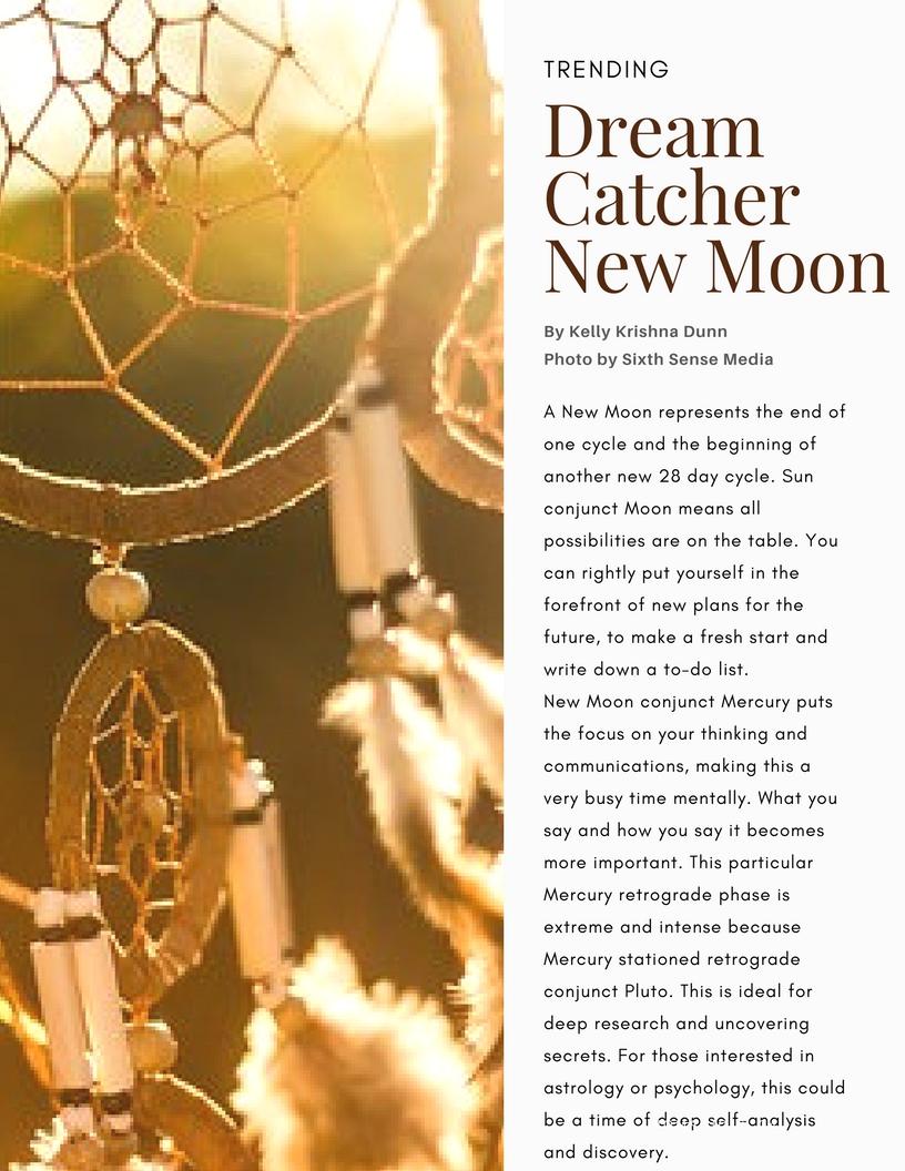 dreamcatcher-2
