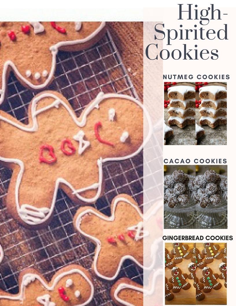 festive-cookies-1