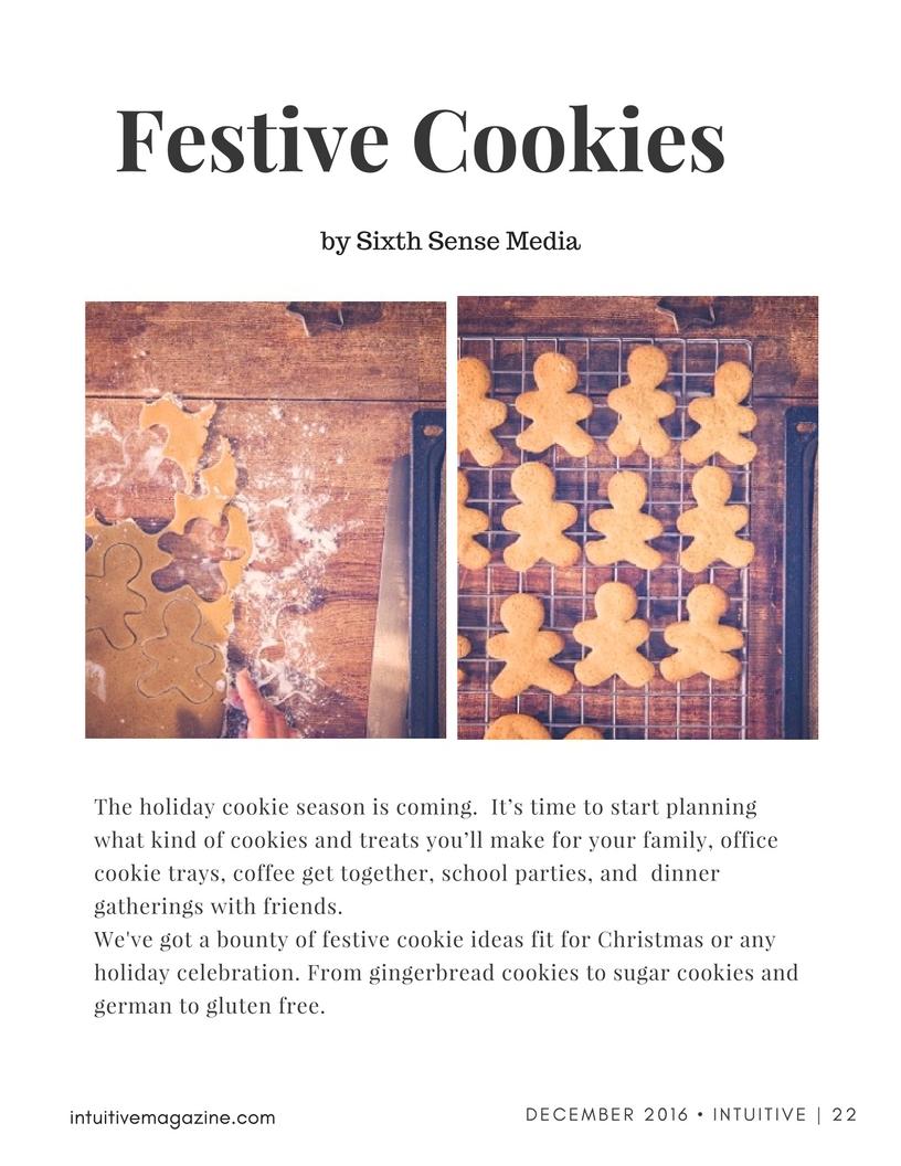 festive-cookies