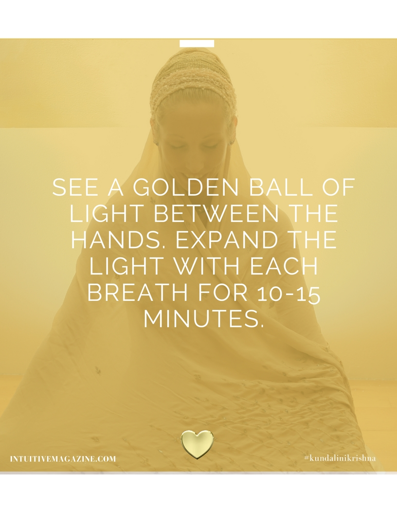 heart-of-gold-1