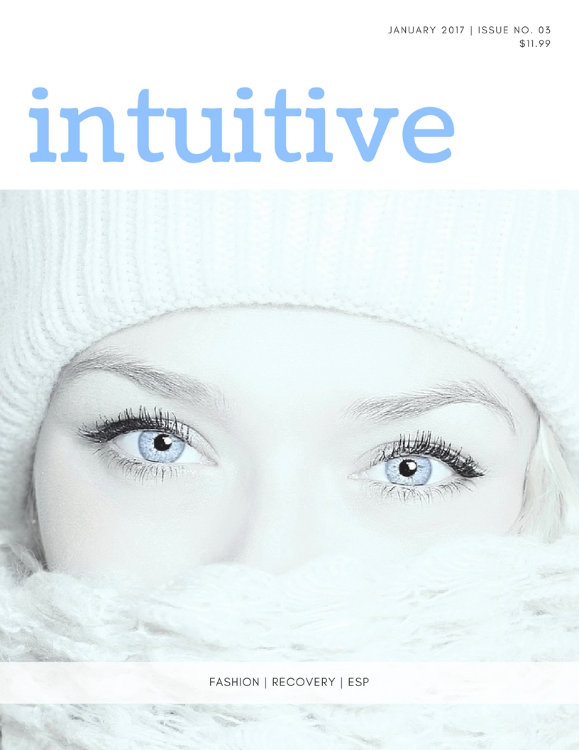 intuitive jan 2017