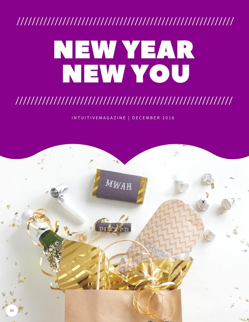 new-years-1