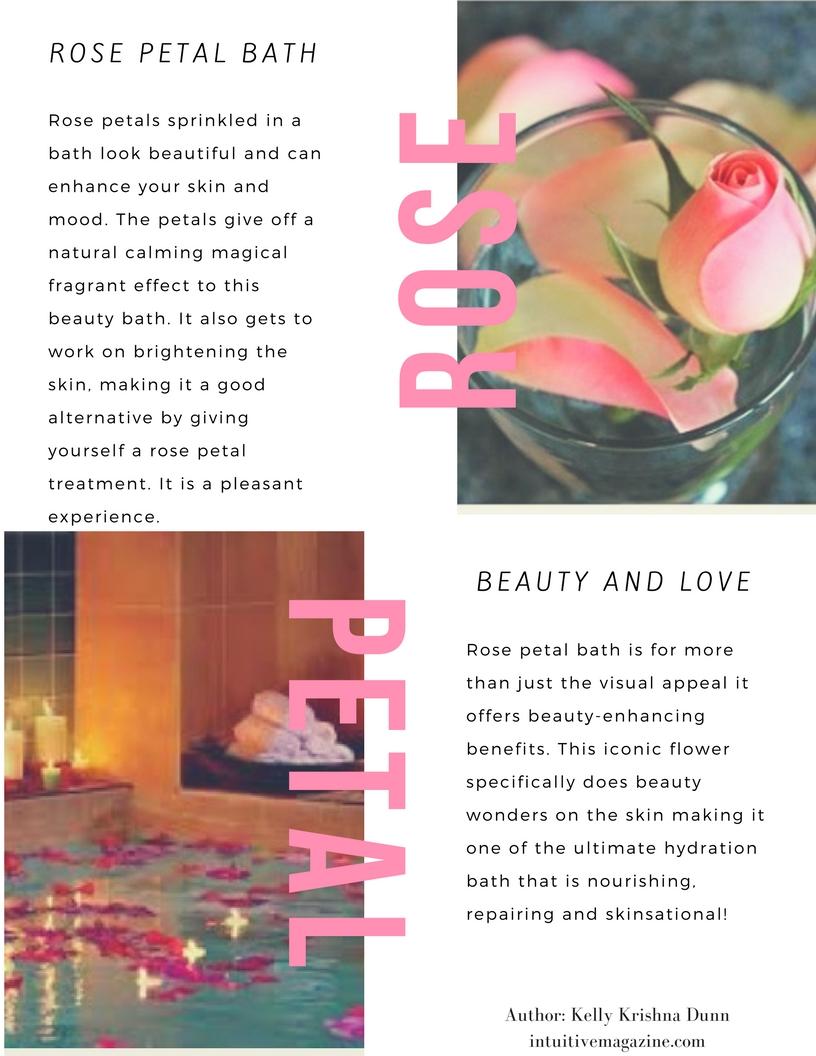 rosepetal-bath-1