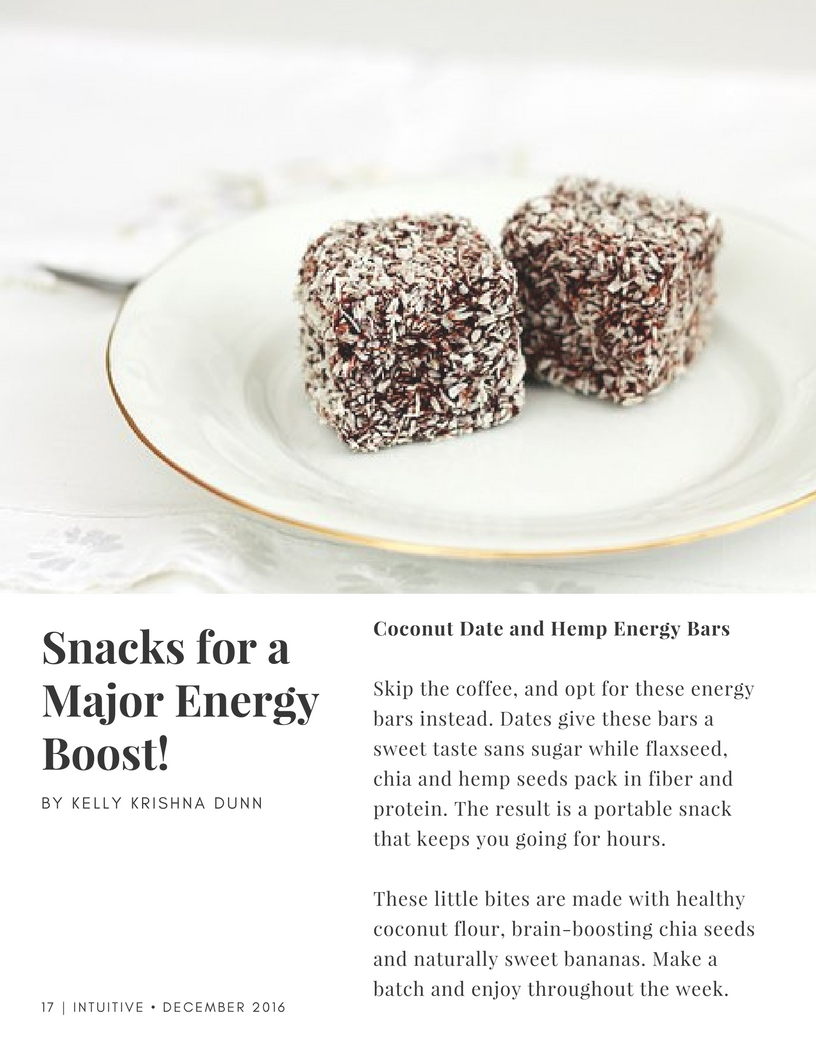 snacks-for-a-major-energy-boost