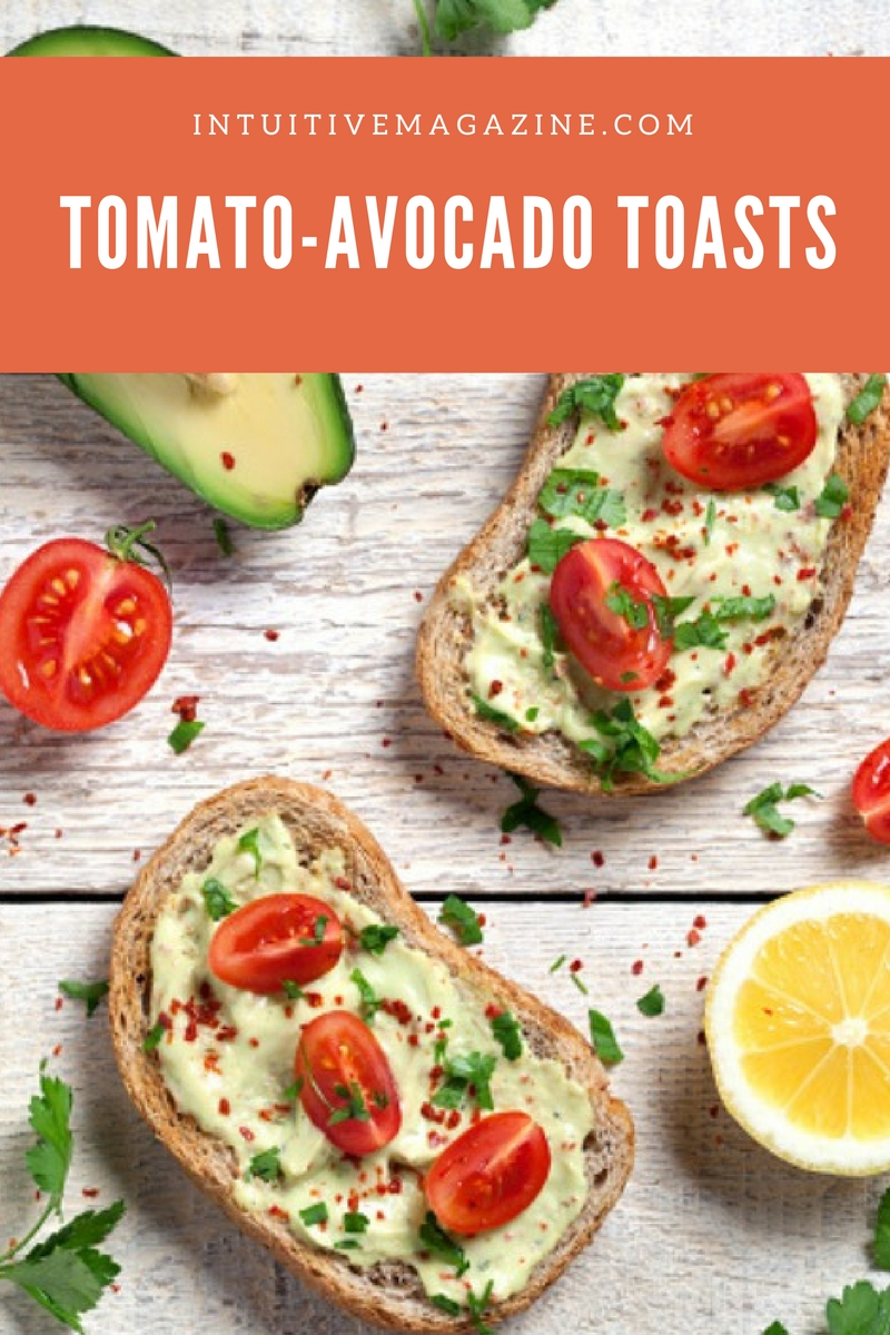 tomato-avocado-toasts-1