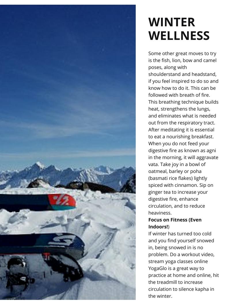 ayurveda-winter-wellness-1