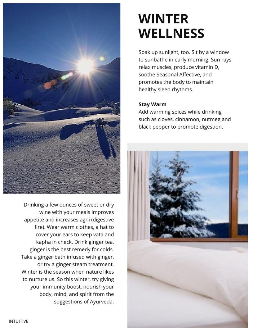 ayurveda-winter-wellness-2