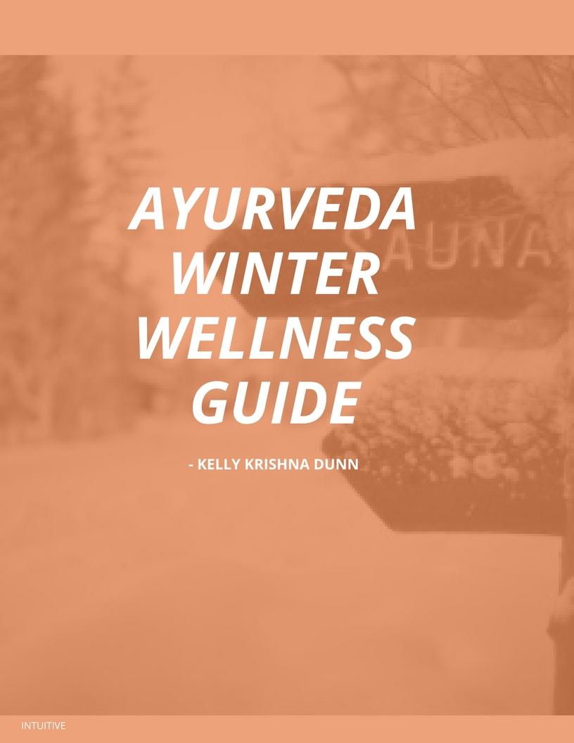 ayurveda-winter-wellness-3