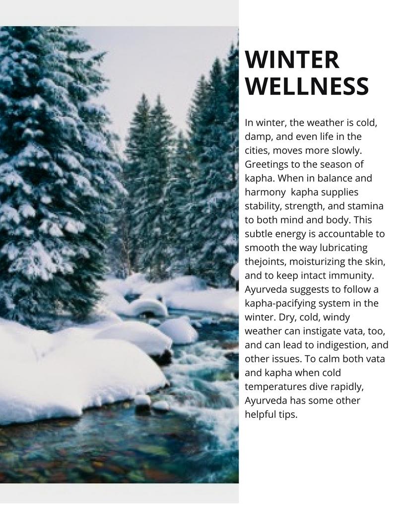 copy-of-ayurveda-winter-wellness-1
