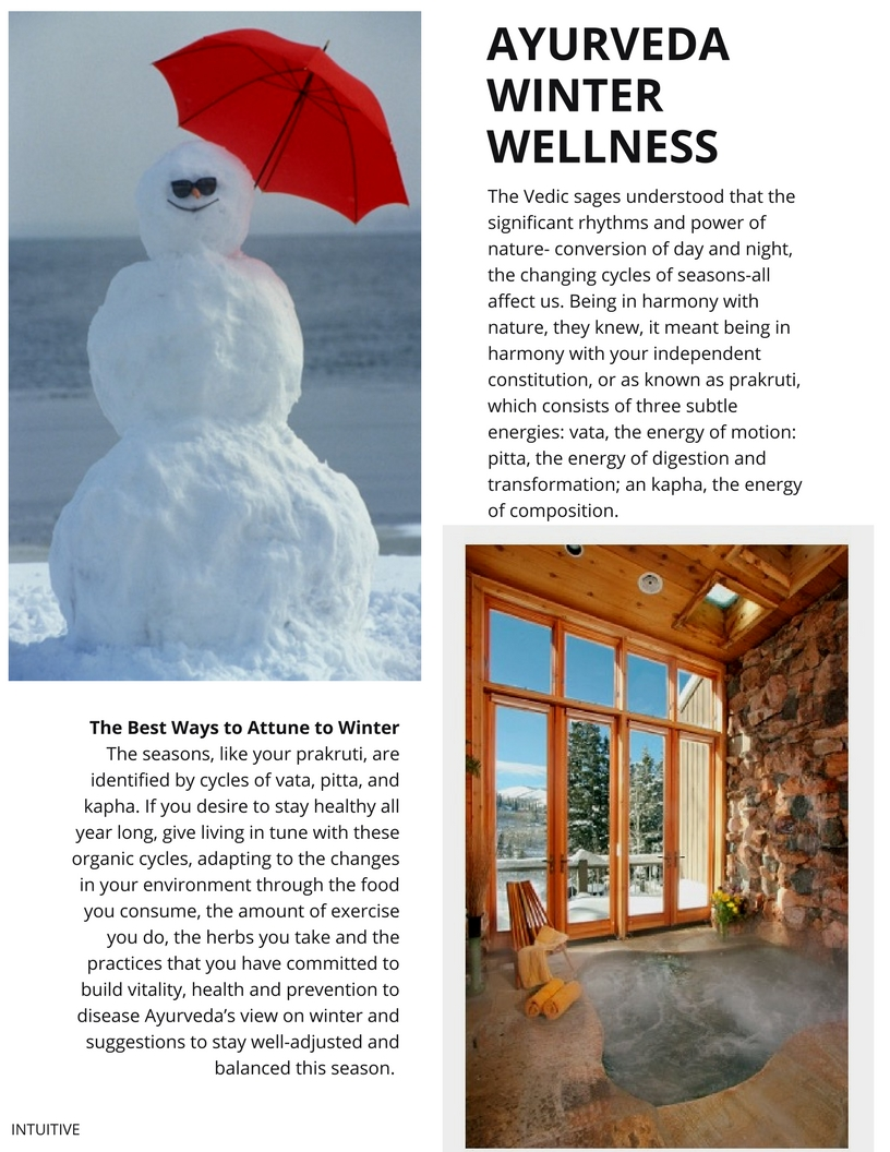 copy-of-ayurveda-winter-wellness