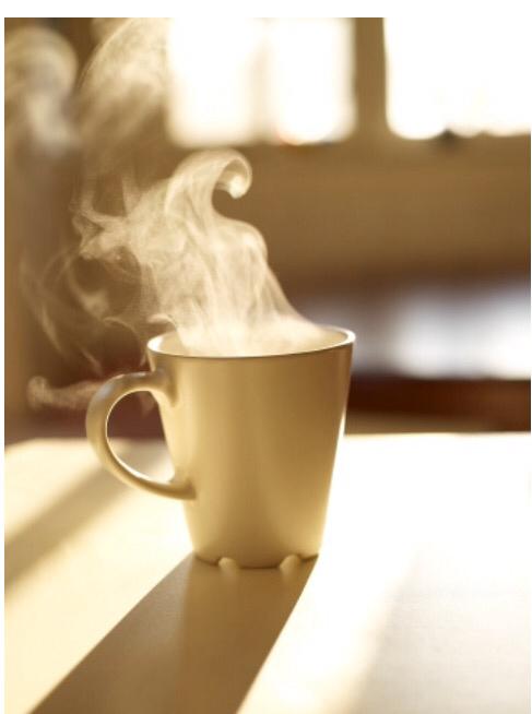 Home Remedies Cold/Flu