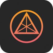 App.Sphere