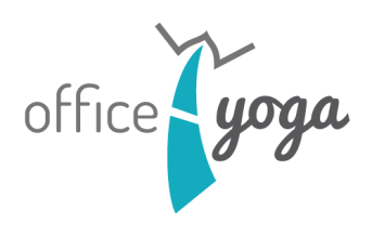officeyoga_logo_large