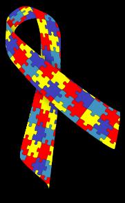 autism_awareness_ribbon1
