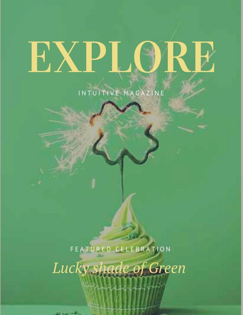 explore (1)