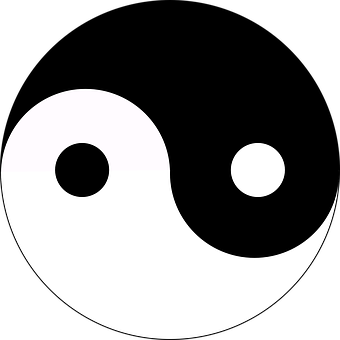 yin-and-yang-145874__340