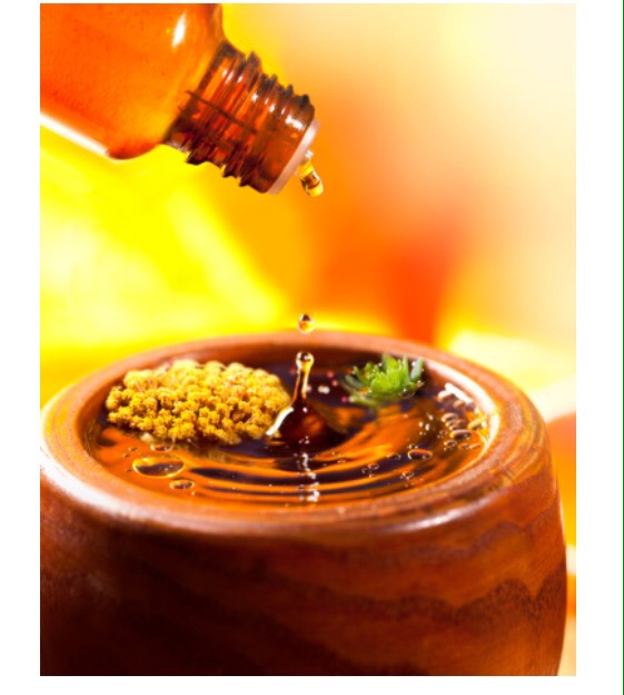 Ayurveda: Healing Science
