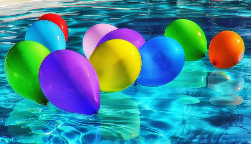 balloonmem