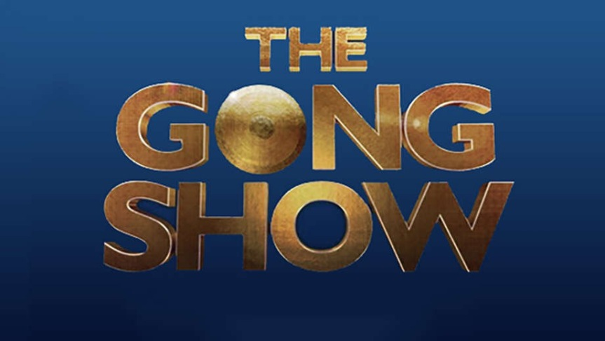 The Gong Show: ABC