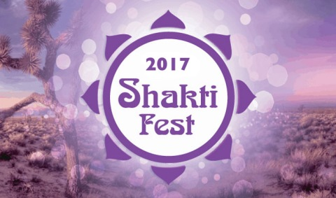 Shaktifest2