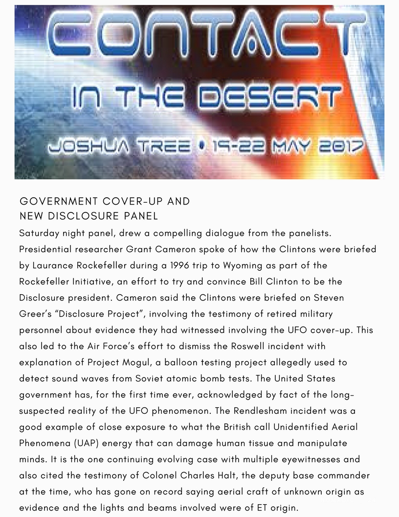 ContactintheDesert2017 (2)