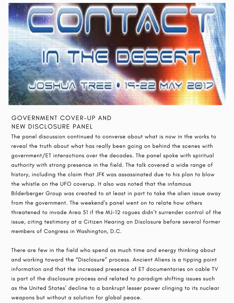 ContactintheDesert2017 (3)