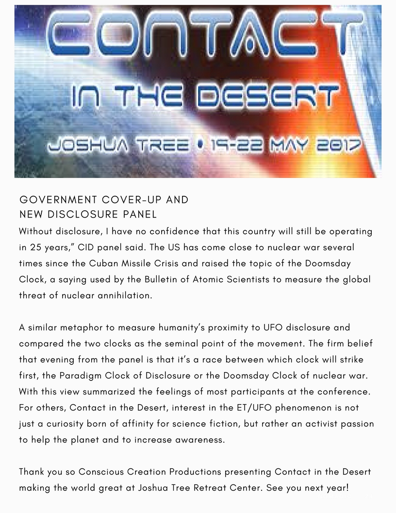 ContactintheDesert2017 (4)