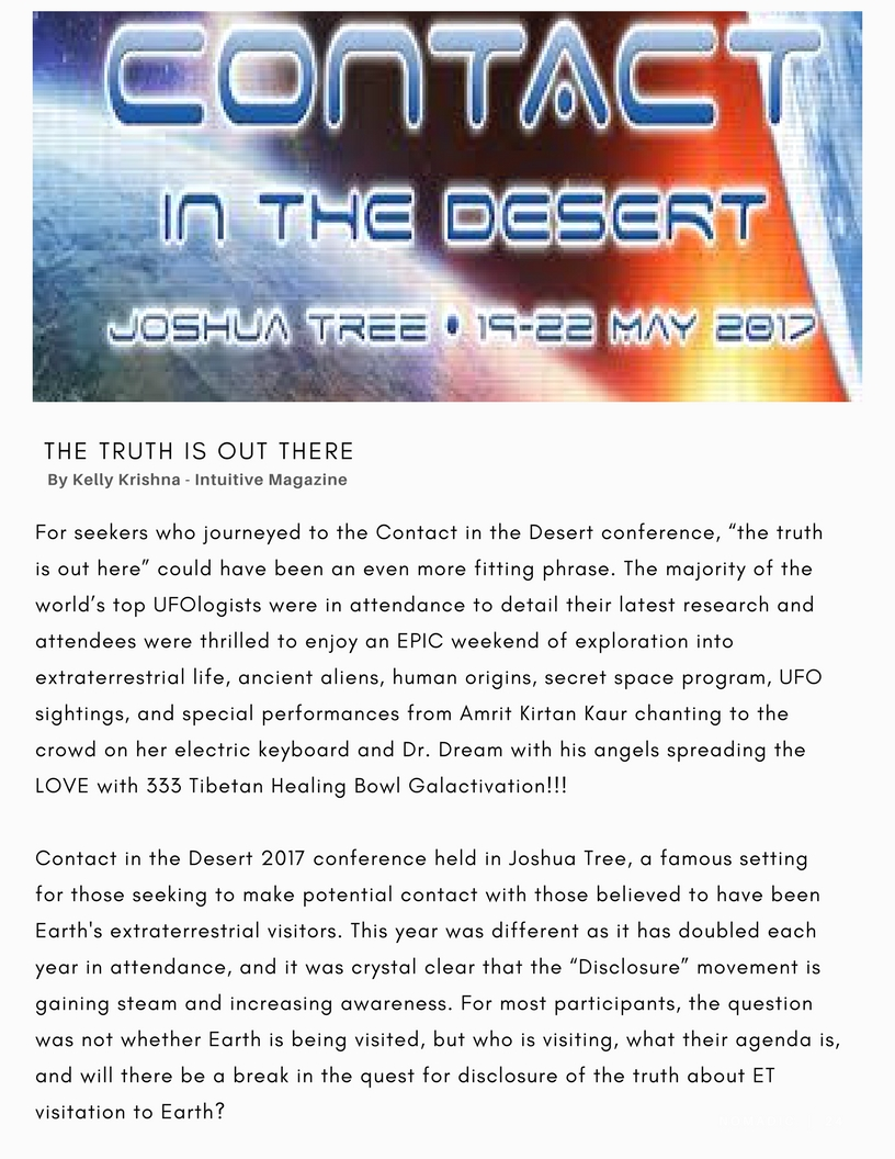 ContactintheDesert2017
