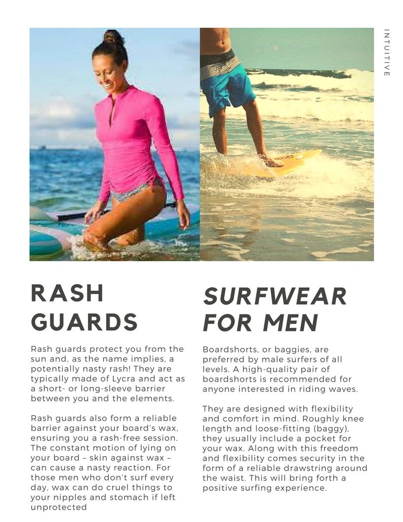 Surf fashion (2)