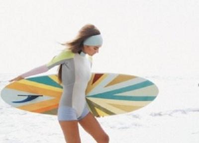 Surf-Fashion-2