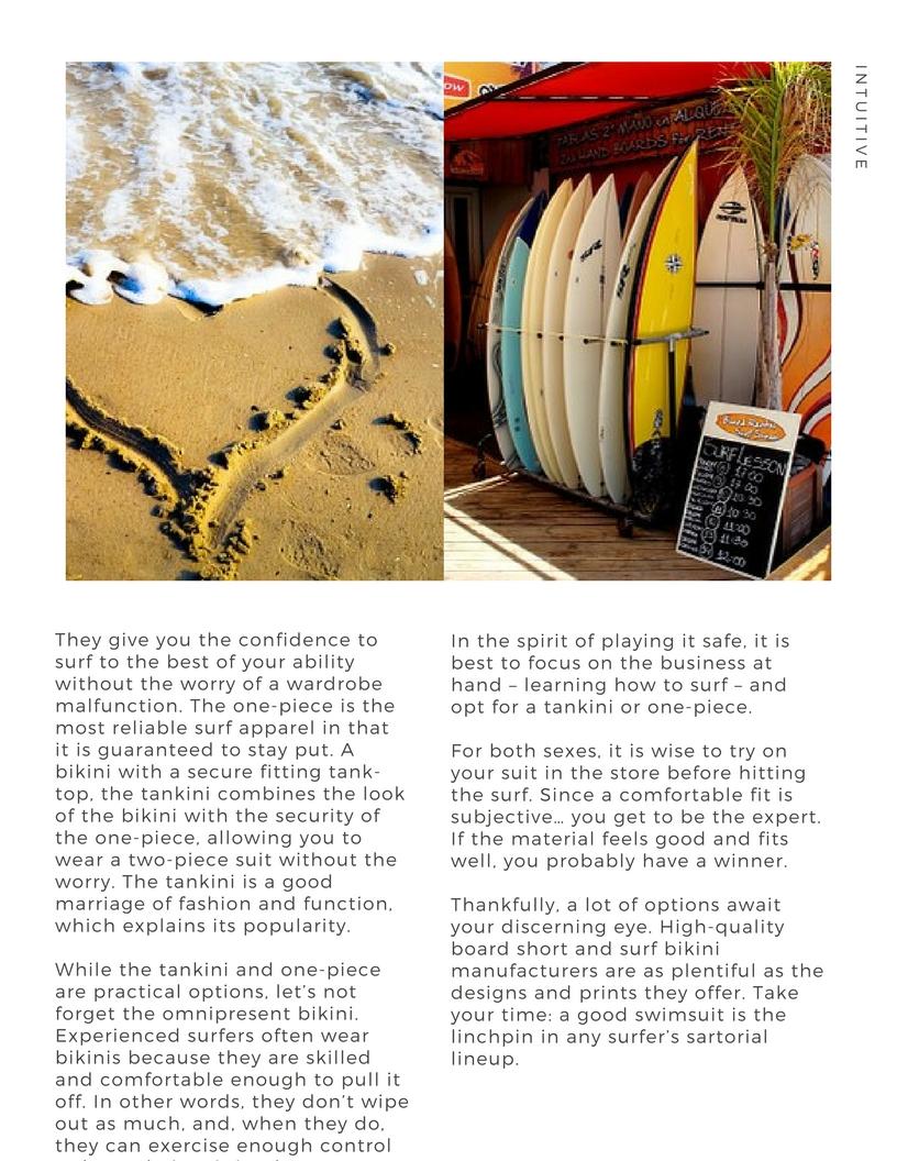 Surf fashion (3)