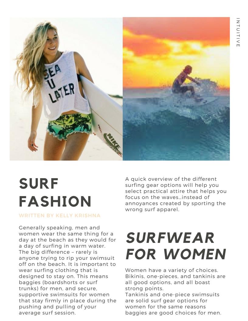 Surf fashion (4)