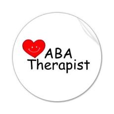 abatherapist