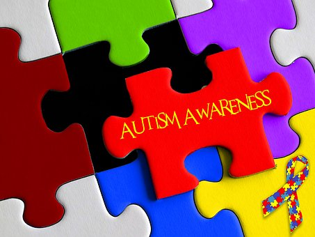 Intuitive Psychology: Making Sense of Autism Spectrum Disorder