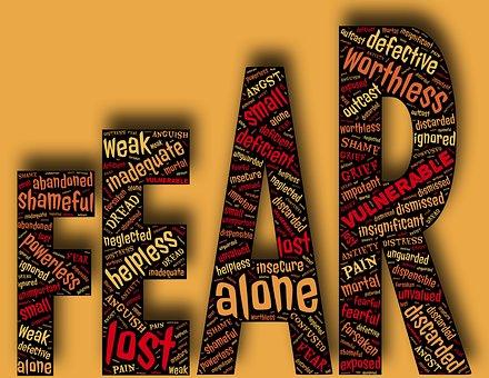 fear-2083649__340