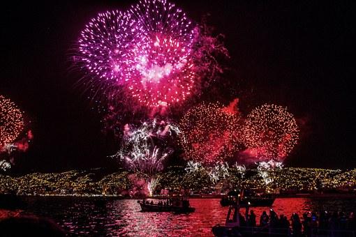 fireworks-828643__340